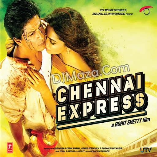Chennai express 2013 mp3 movie songs for 1234 get on the dance floor mp3 free download songs pk